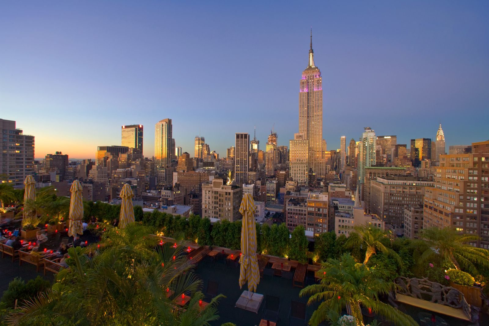 10 Amazing Experiences You Need To Have In New York... Plus How To Do It With All Your Expenses Paid For You AND Your Friend! (9)