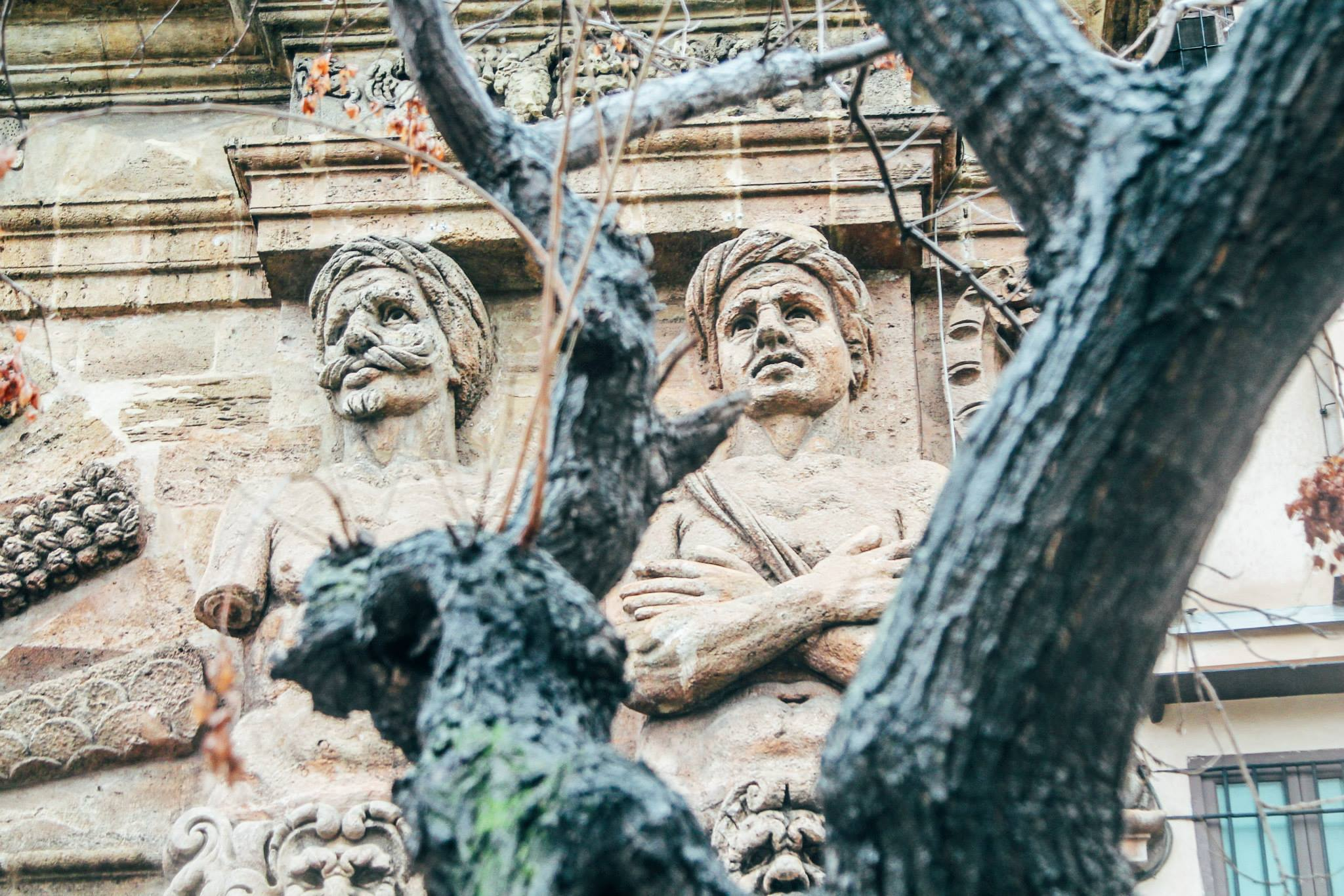 Photo Diary: This Is A HUGE Reason Why You Need To Visit The Sicilian City of Palermo in Italy! (16)