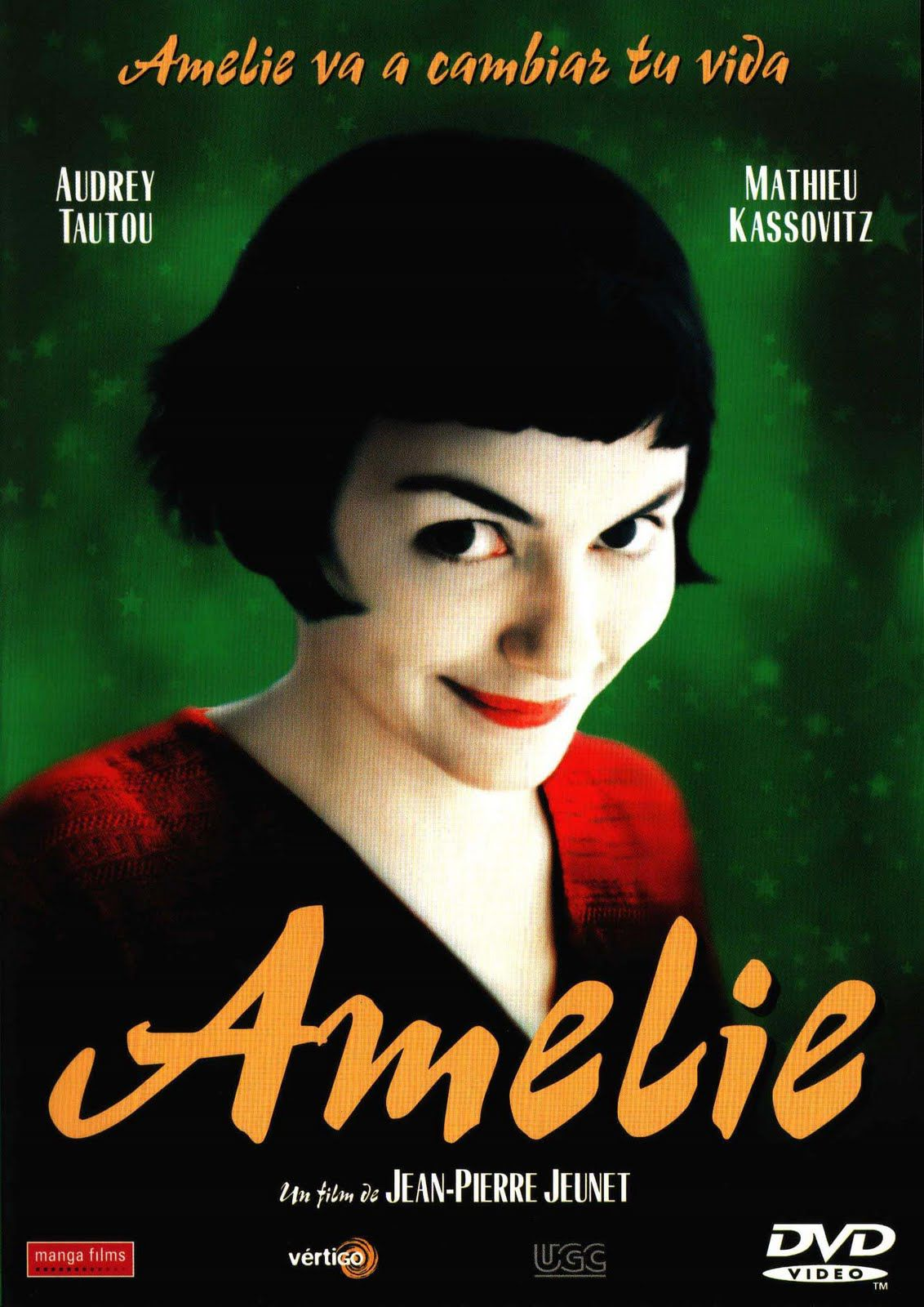 5 Amazing French Films You Have To Watch! (8)