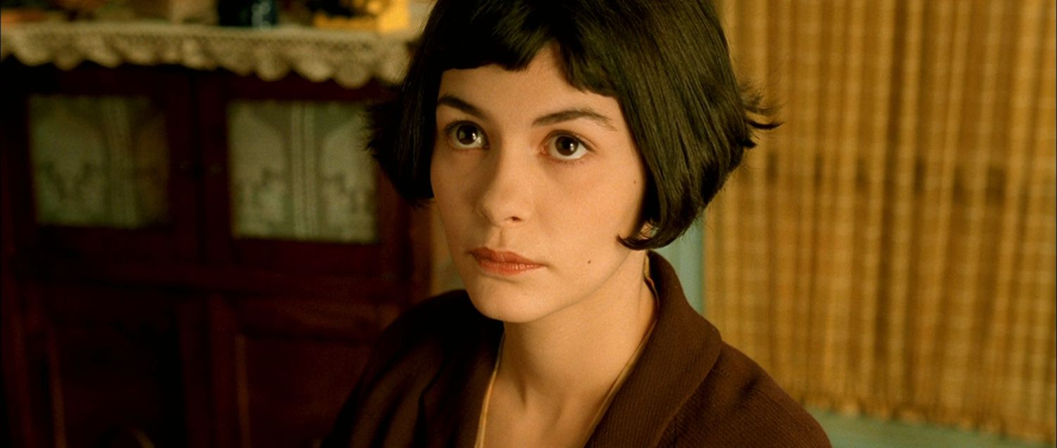 5 Amazing French Films You Have To Watch! (7)