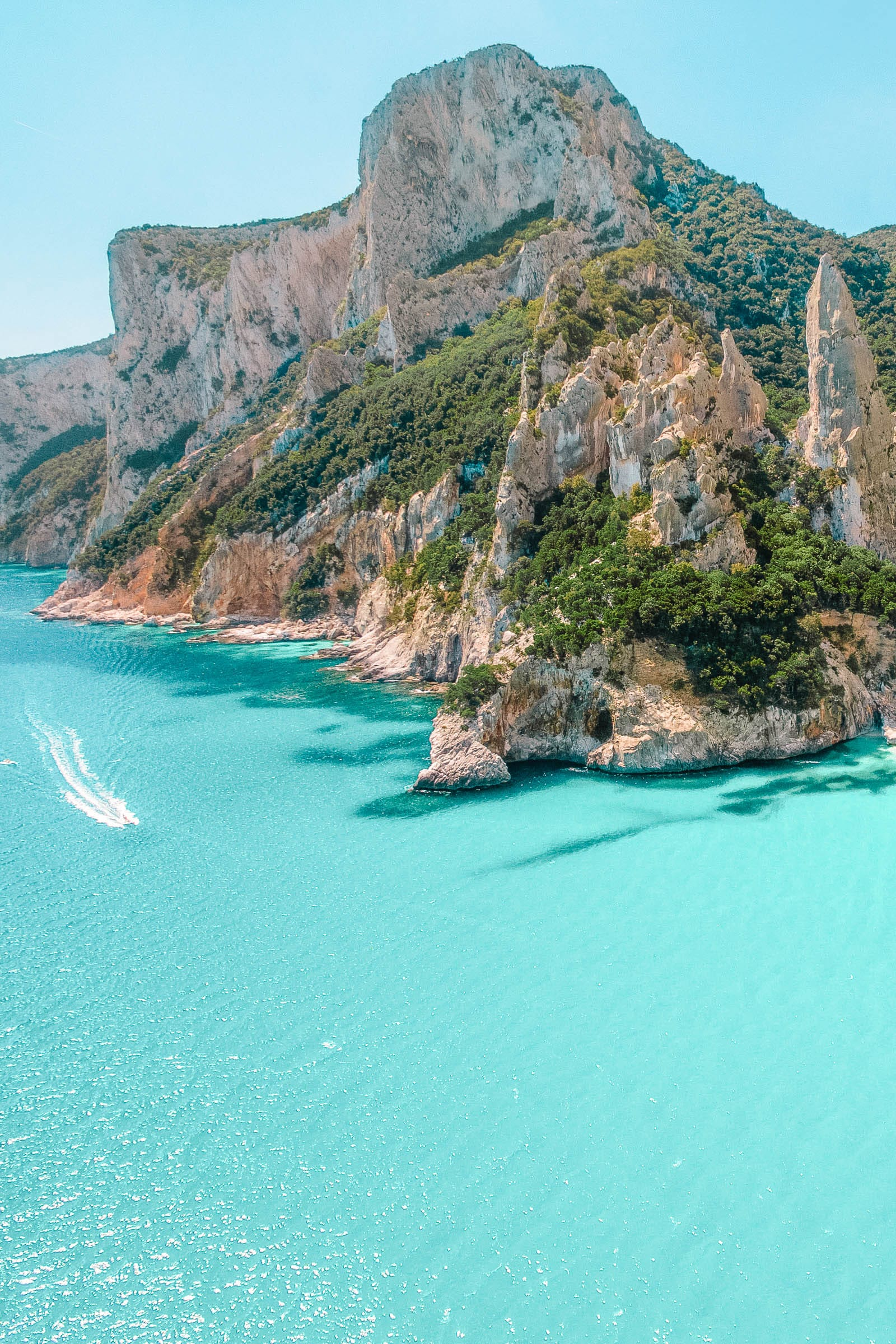 20 Best Things To Do In Sardinia, Italy   Hand Luggage Only ...