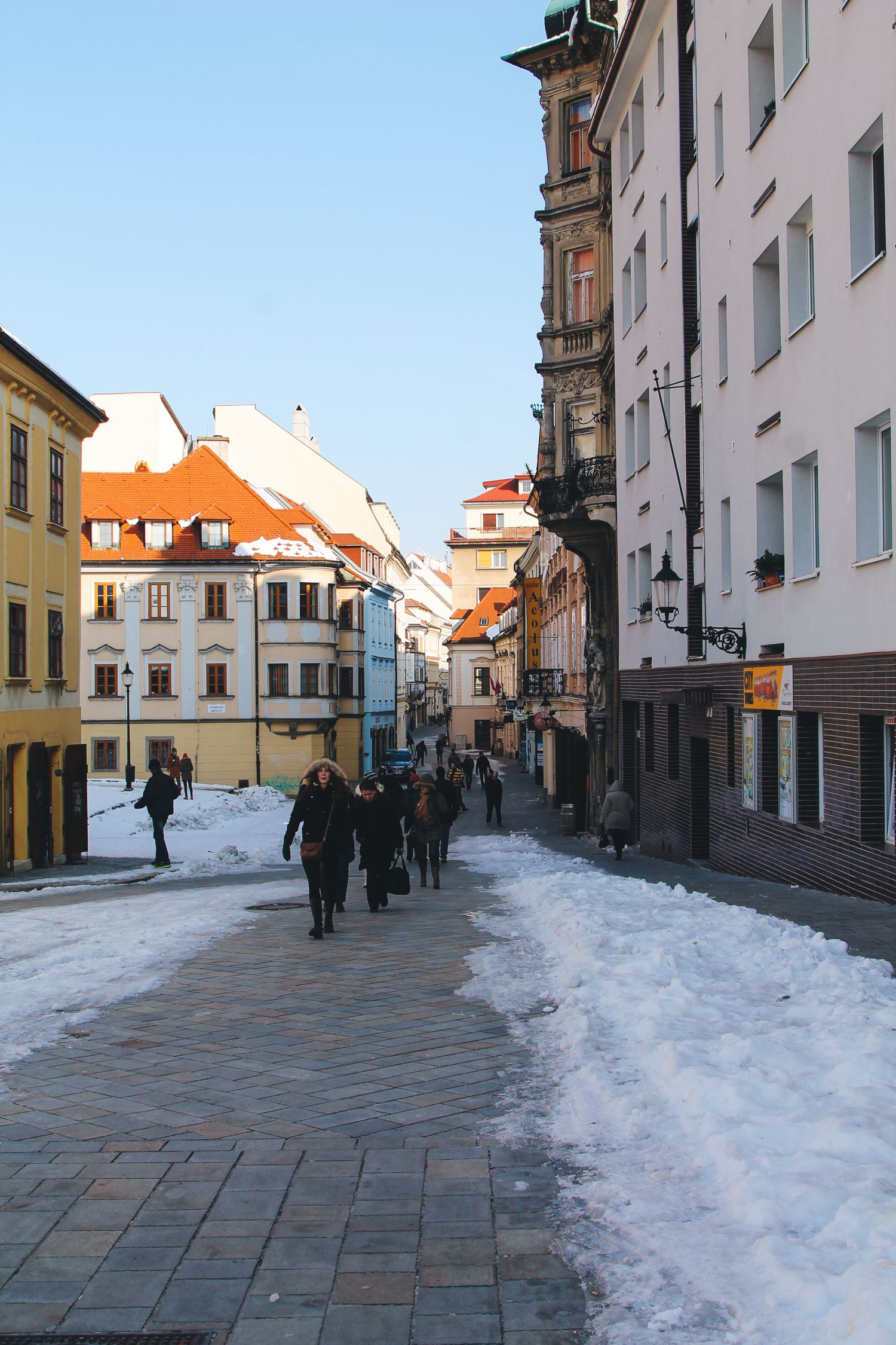 22 Sights You Have To See In Bratislava! (6)