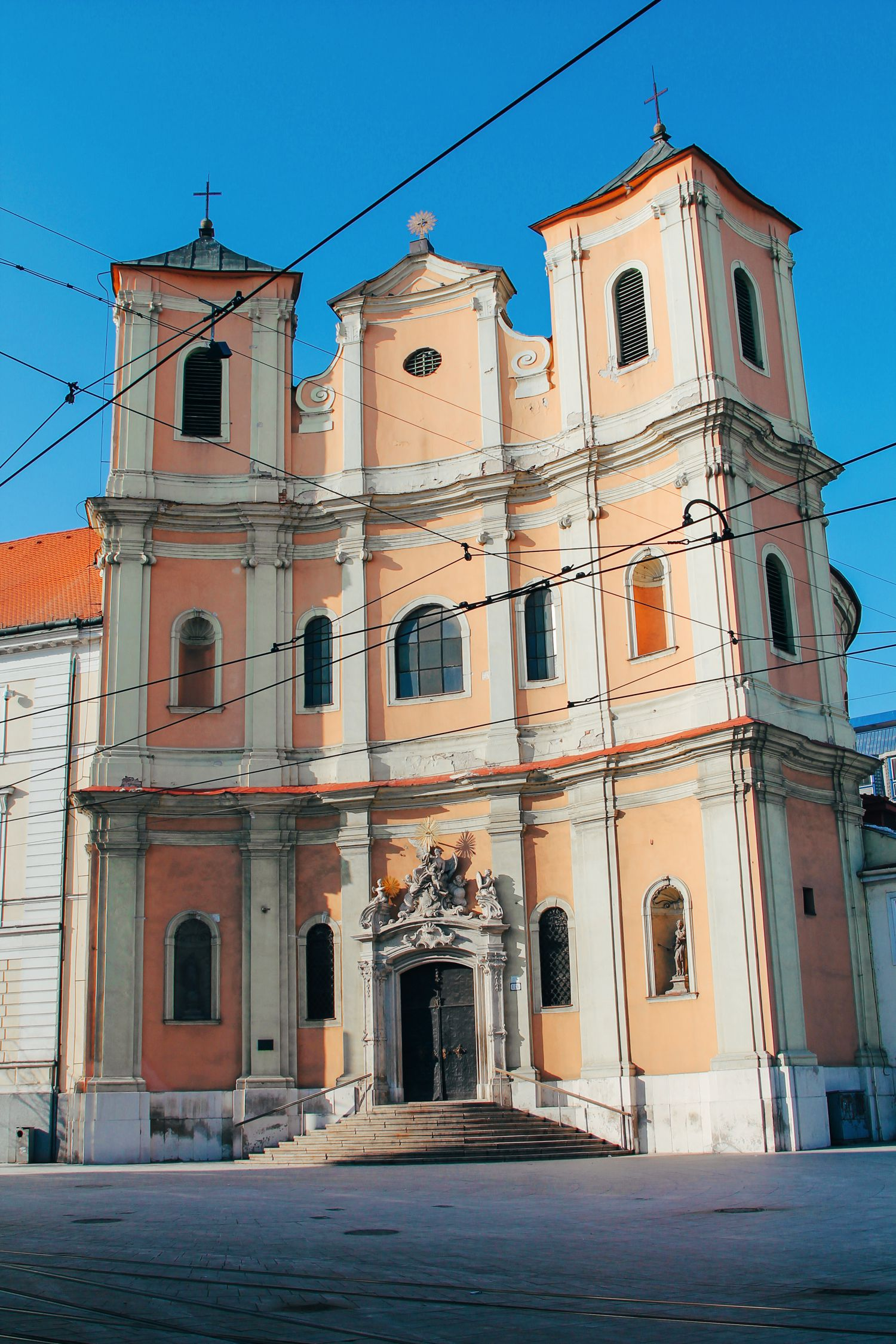 23 Sights You Have To See in Bratislava! (17)