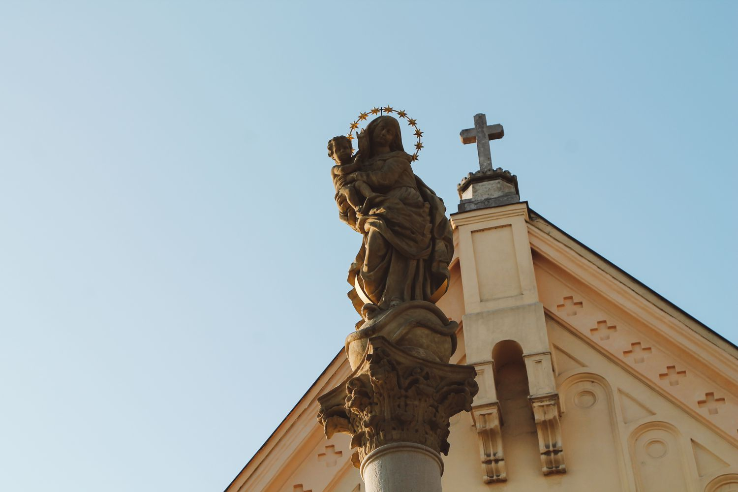 23 Sights You Have To See in Bratislava! (15)