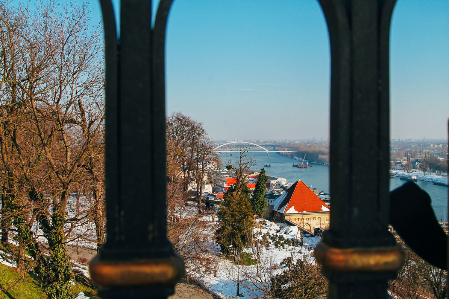 23 Sights You Have To See in Bratislava! (29)