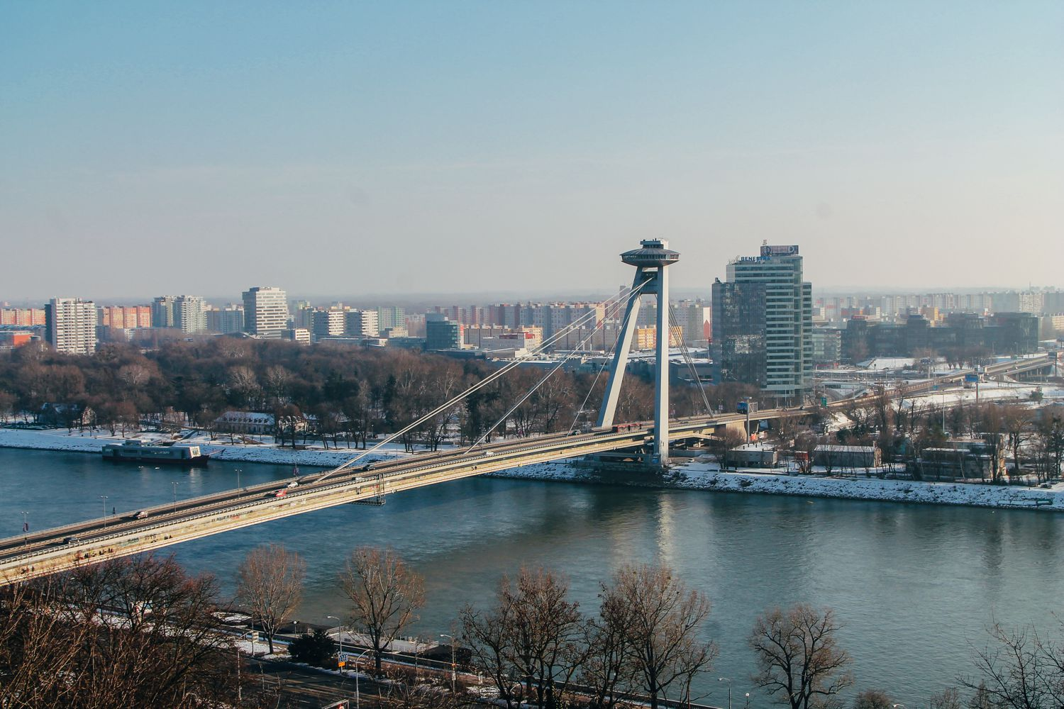 23 Sights You Have To See in Bratislava! (13)