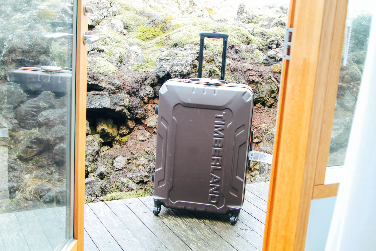 The Blue Lagoon in Iceland on Hand Luggage Only - www.HandLuggageOnly.co.uk (3)