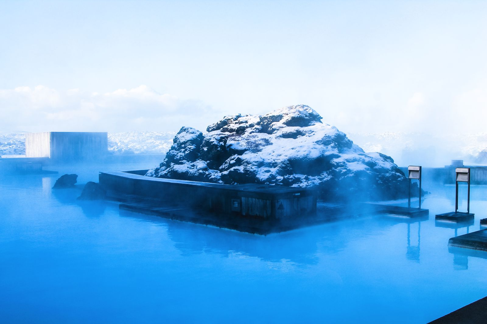 The Blue Lagoon in Iceland on Hand Luggage Only - www.HandLuggageOnly.co.uk (28)