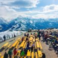 10 Things No One Ever Tells You About Skiing But You Should Definitely Know!