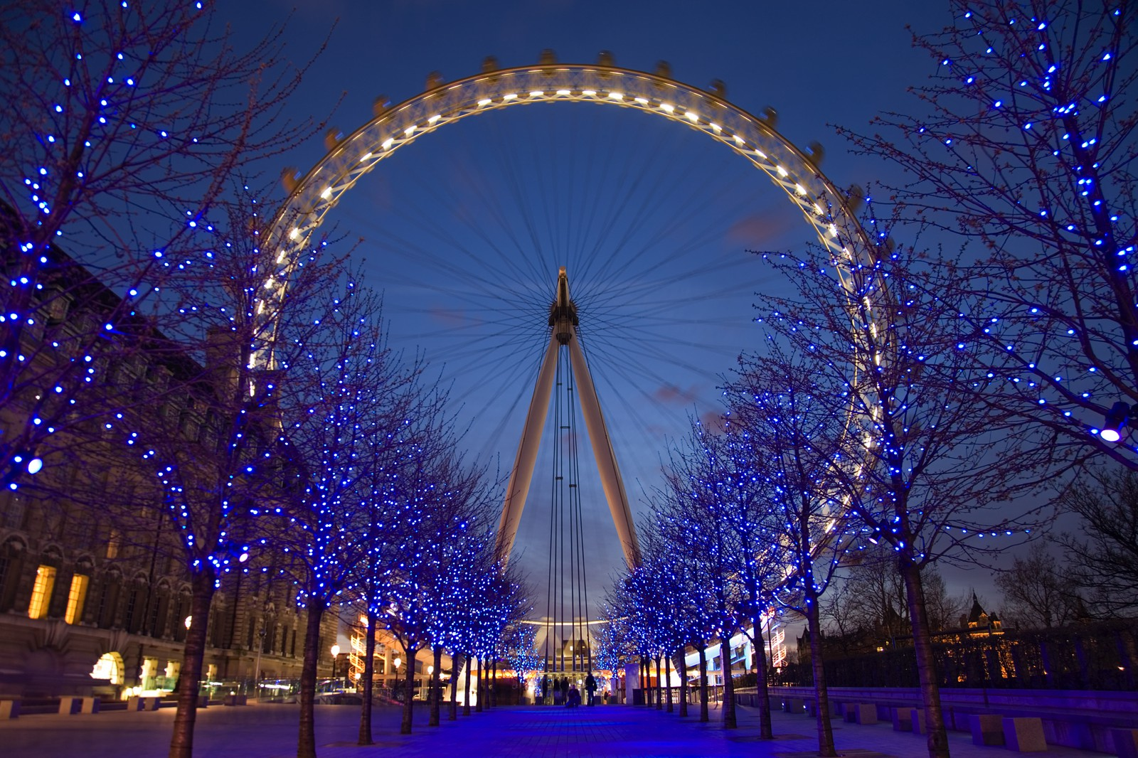 14 Places With The Best Views Of London  U0026 All You Need To