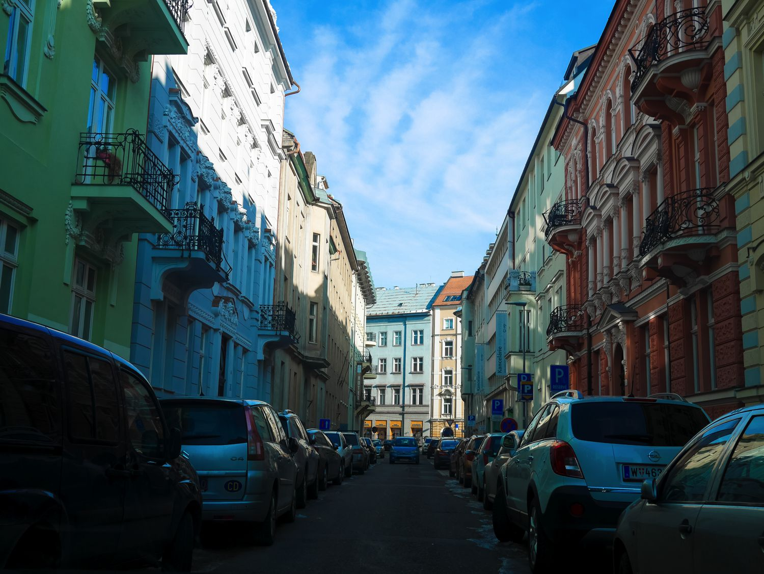 23 Sights You Have To See in Bratislava! (7)