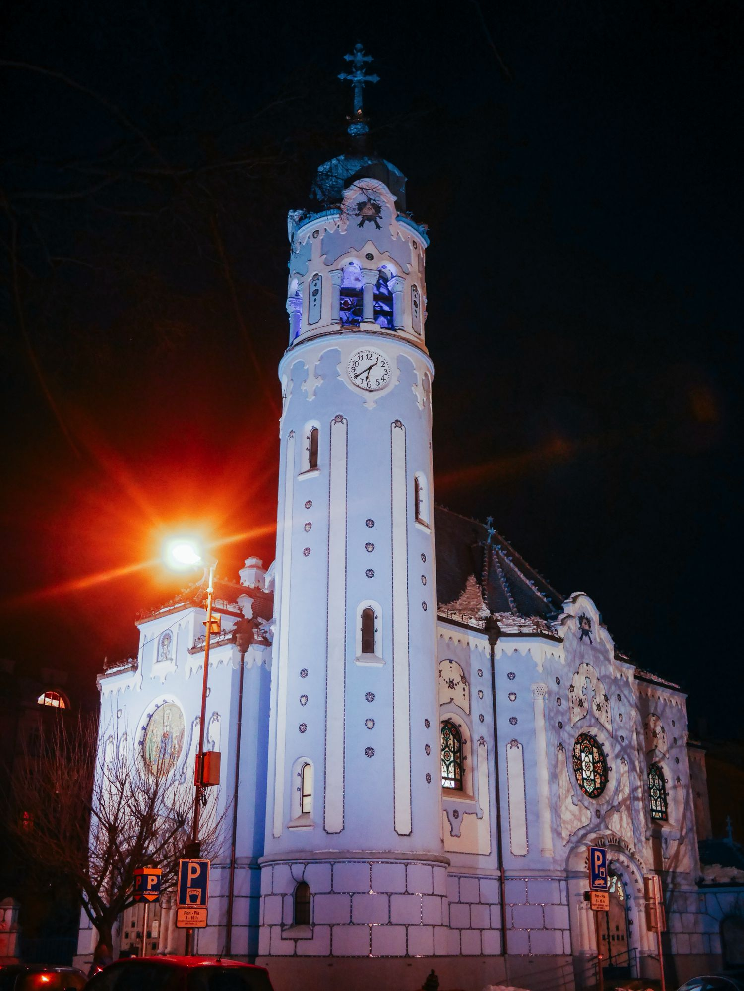 23 Sights You Have To See in Bratislava! (1)