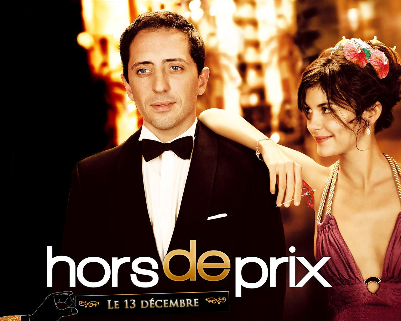 5 Amazing French Films You Have To Watch! (4)