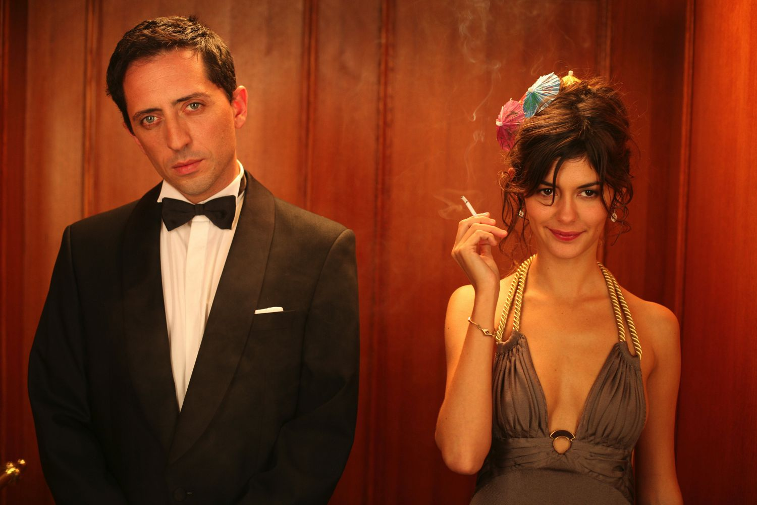 5 Amazing French Films You Have To Watch! (3)