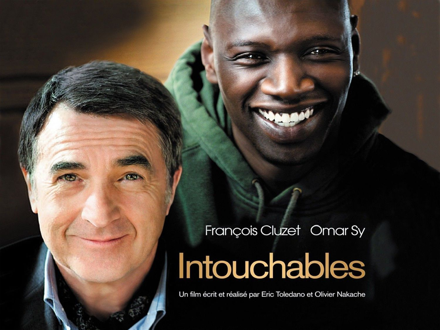 5 Amazing French Films You Have To Watch! (2)