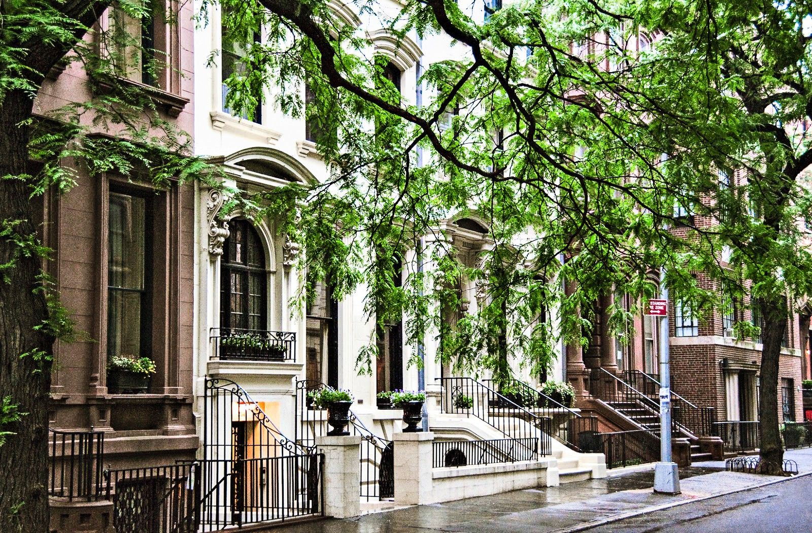 Your complete guide To Visit The Neighbourhoods Of New York (37)