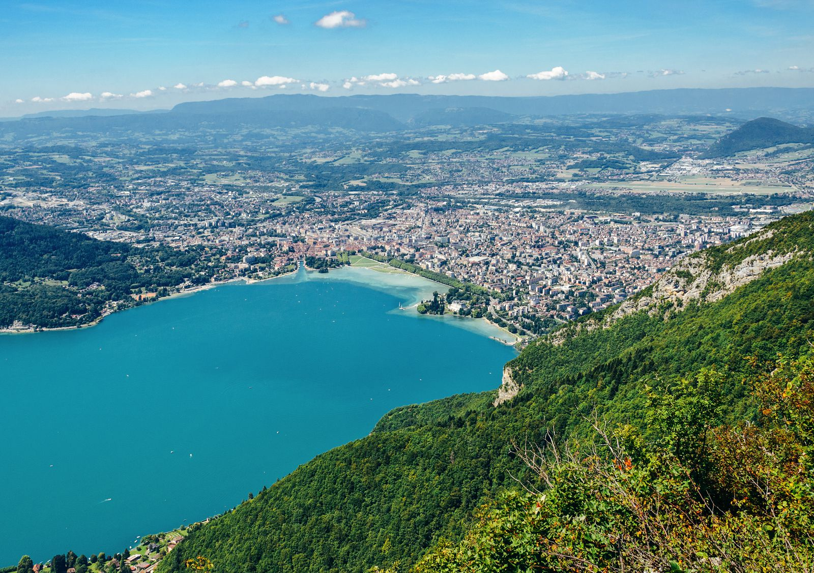 15 Reasons Why You Need To Visit Annecy In The South Of France! (2)