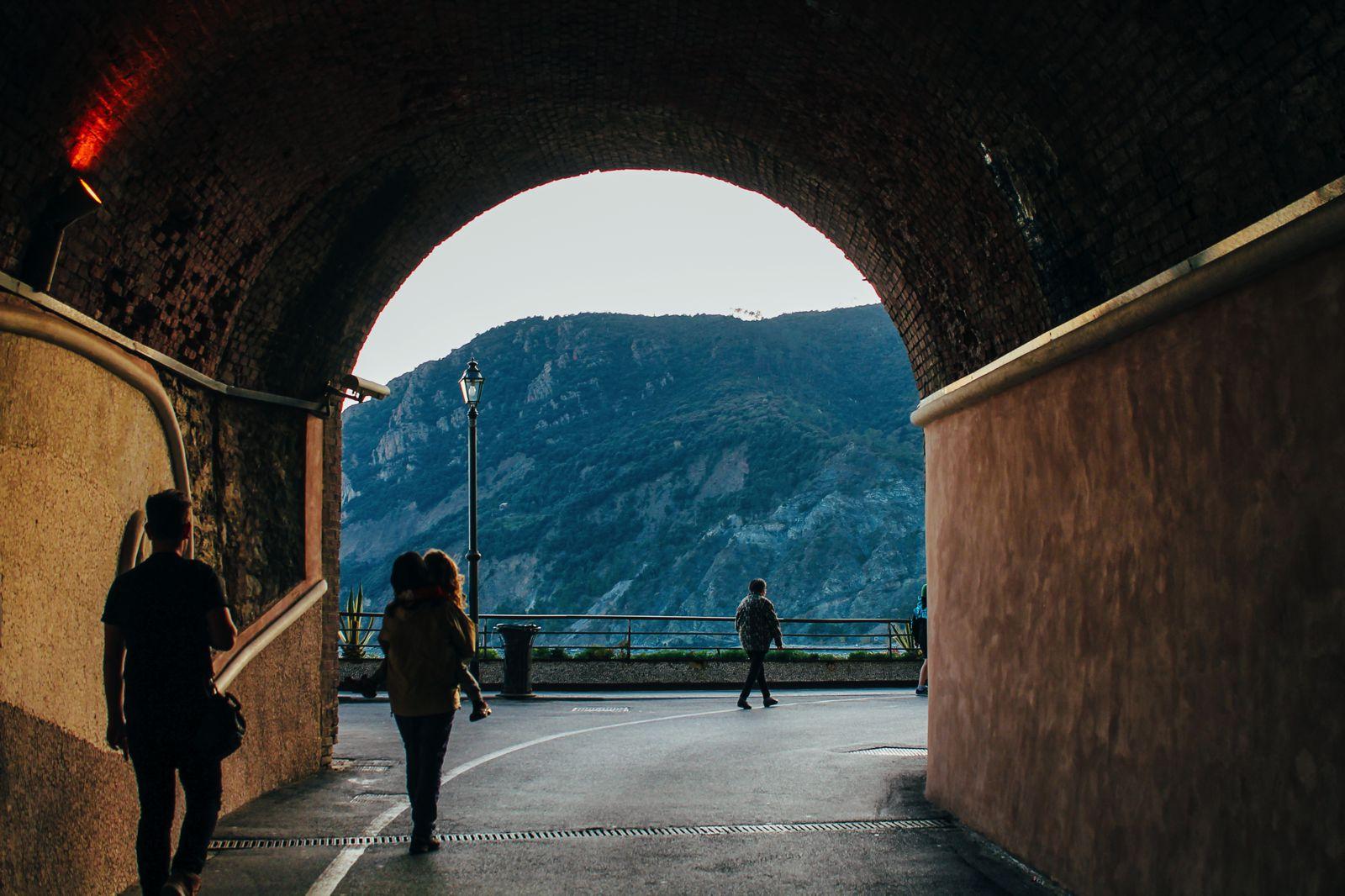 Monterosso al Mare in Cinque Terre, Italy - The Photo Diary! [5 of 5] (1)