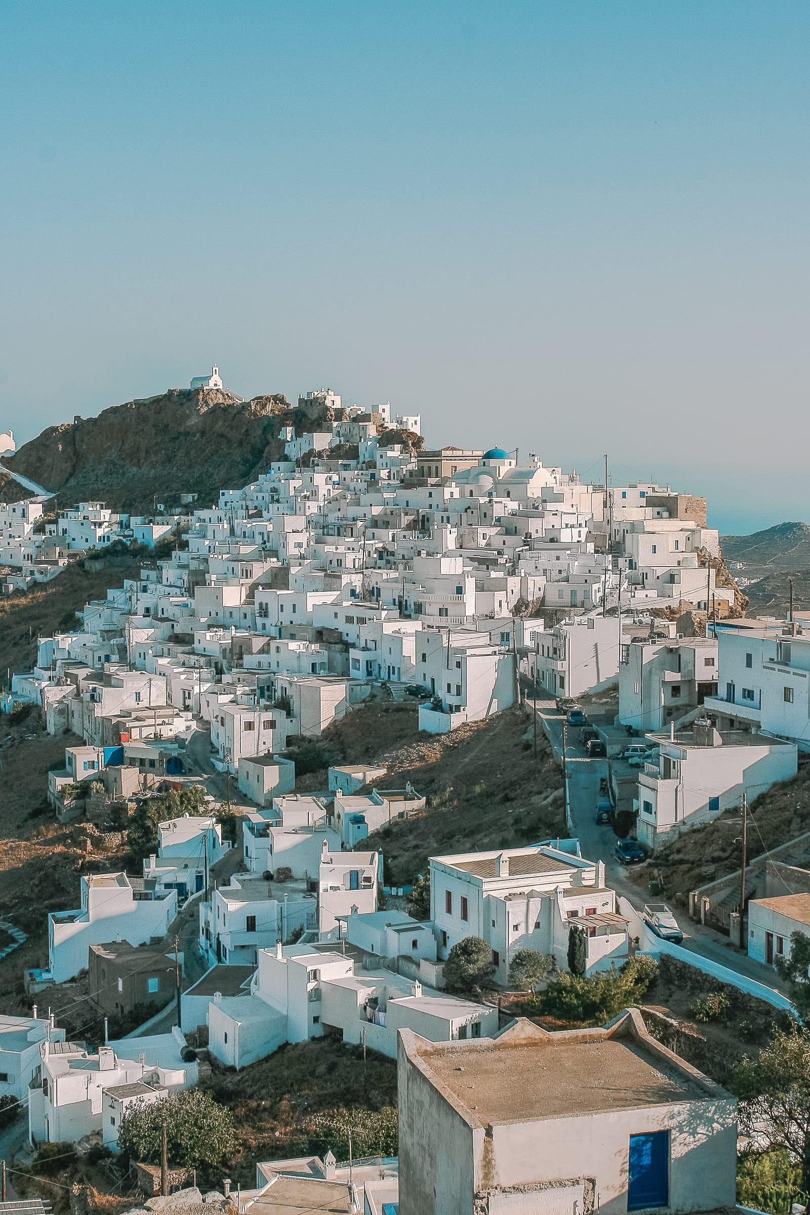 20 Very Best Greek Islands To Visit (27)