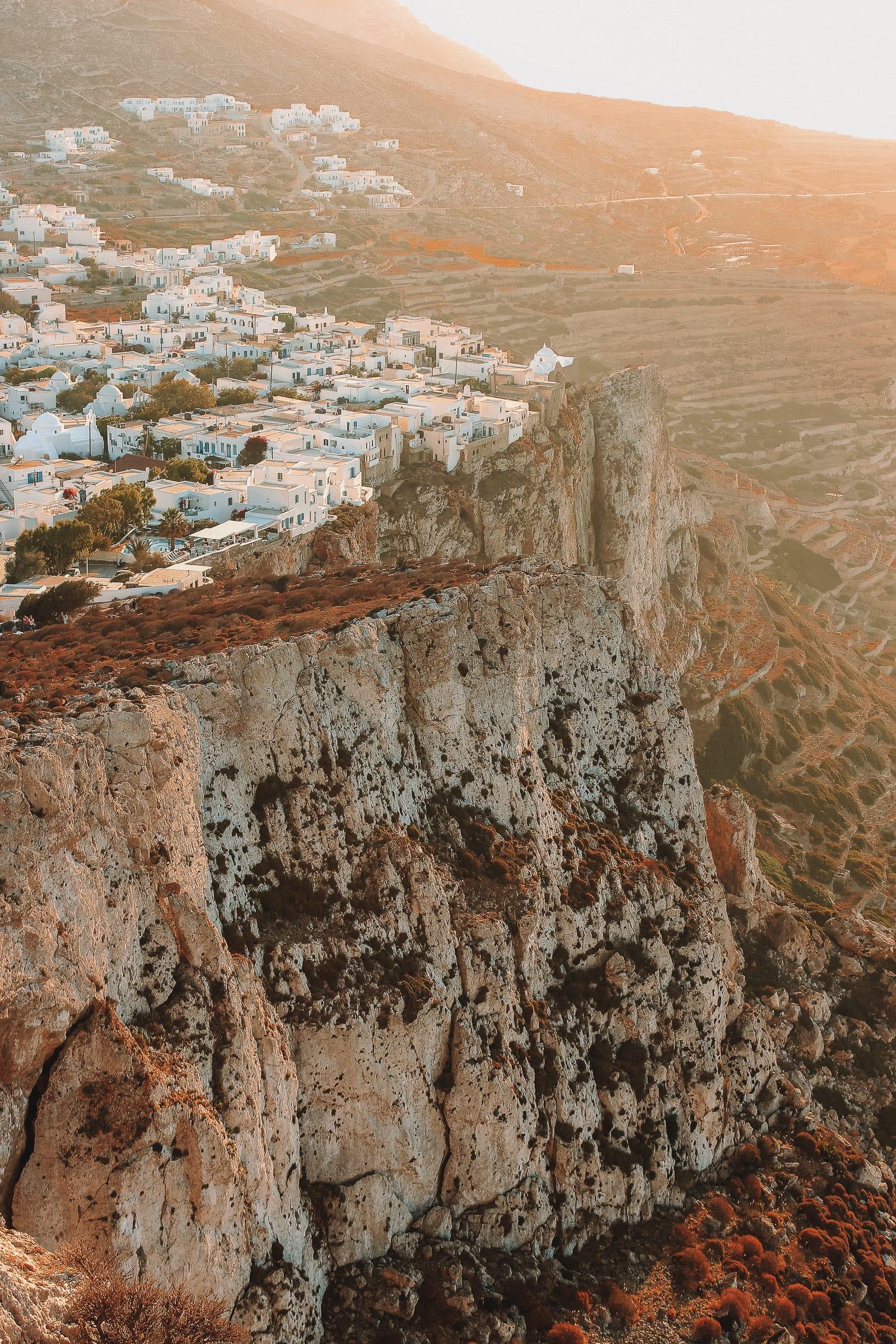 20 Very Best Greek Islands To Visit (13)