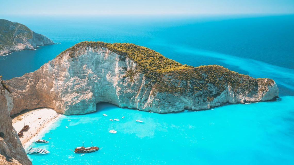 20 Very Best Greek Islands To Visit (11)