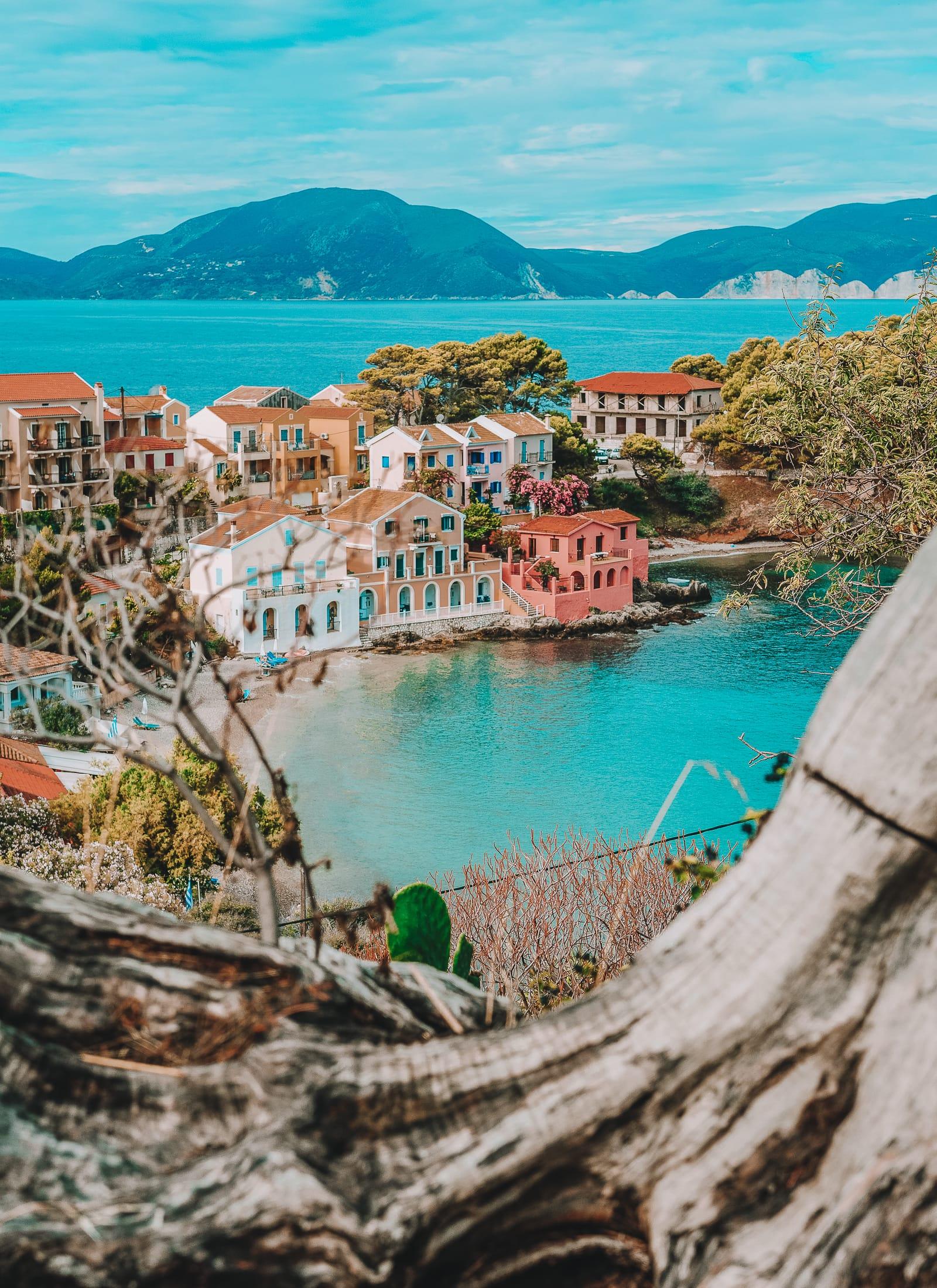 20 Very Best Greek Islands To Visit (4)