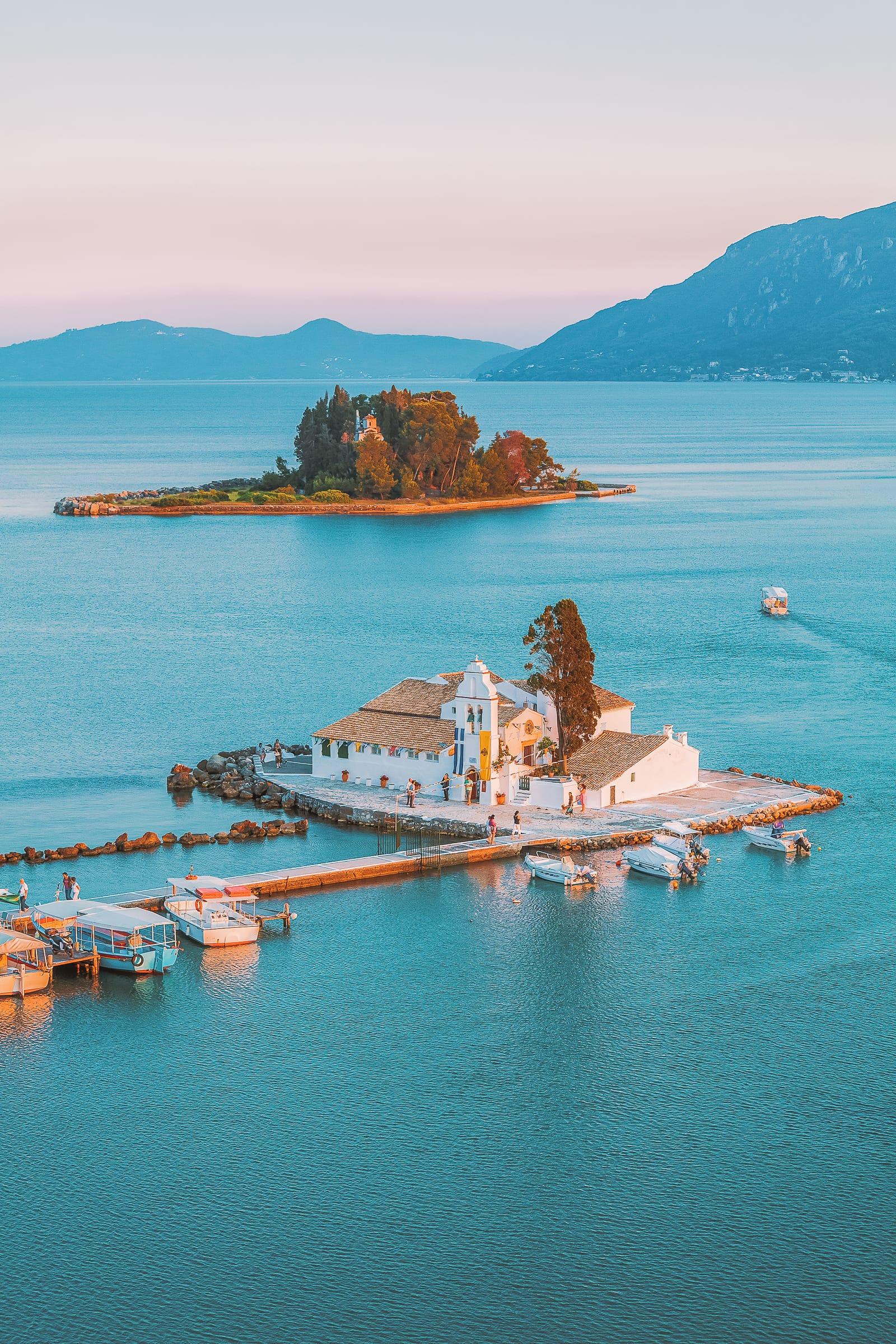 20 Very Best Greek Islands To Visit (24)