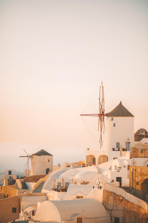 20 Very Best Greek Islands To Visit (23)