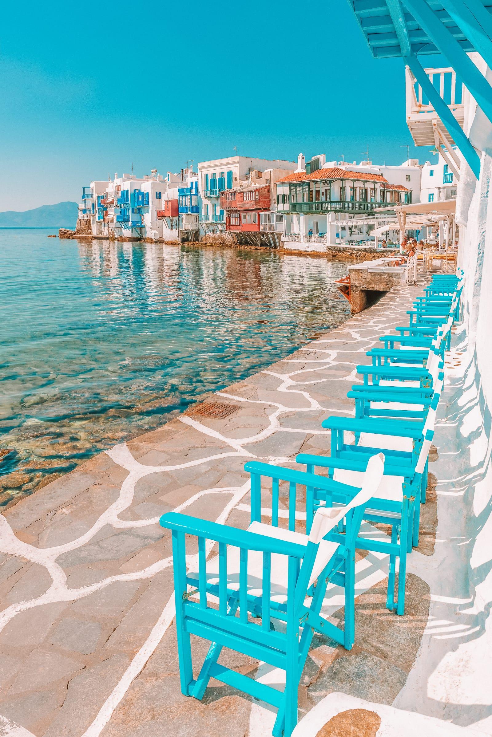 20 Very Best Greek Islands To Visit (22)