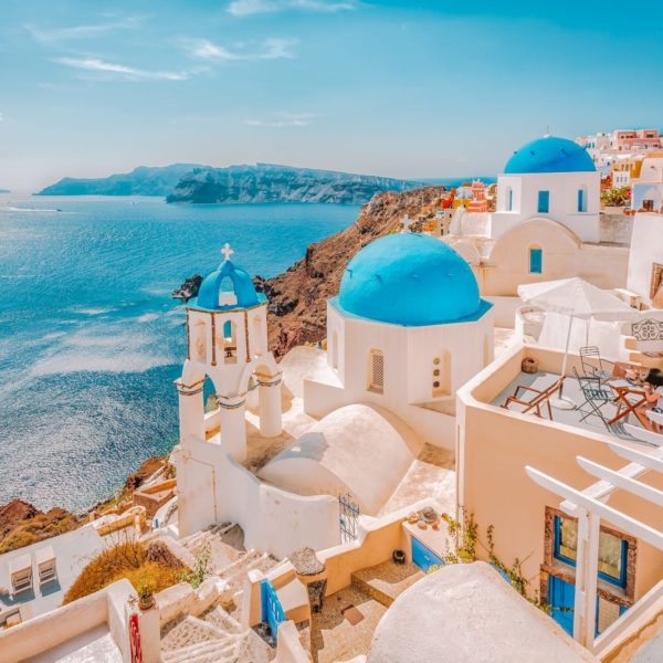 20 Very Best Greek Islands To Visit (21)