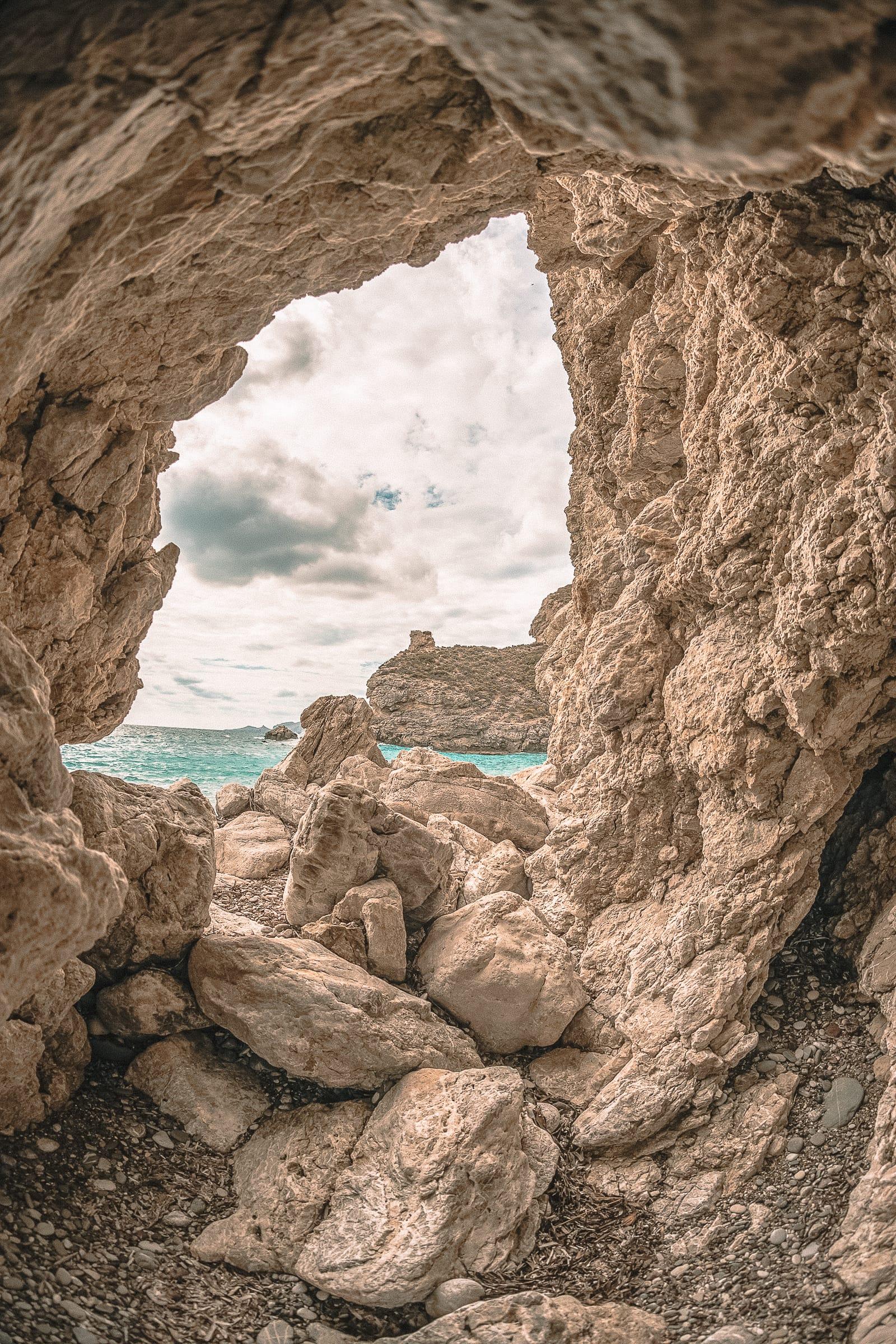 20 Very Best Greek Islands To Visit (19)