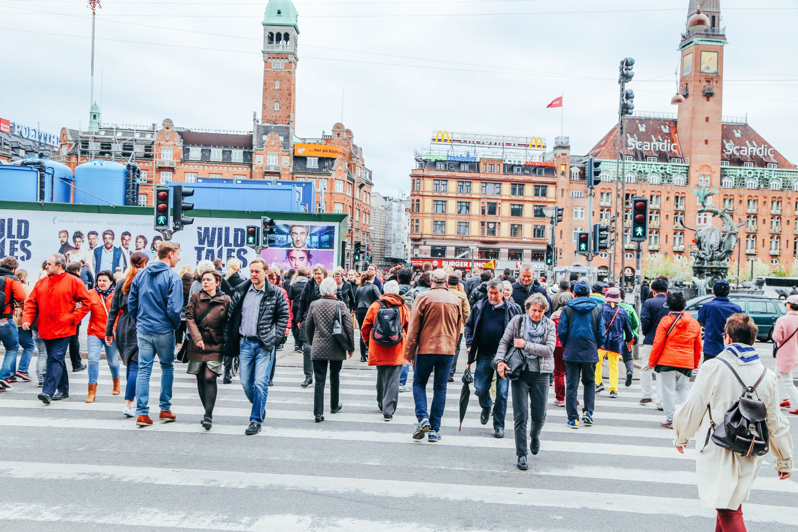 The Complete Guide On All The Things To See, Eat And Do In Copenhagen, Denmark (5)