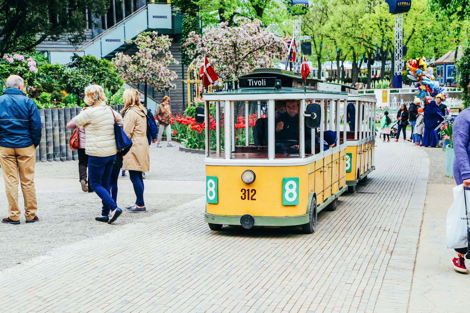 The Complete Guide On All The Things To See, Eat And Do In Copenhagen, Denmark (9)