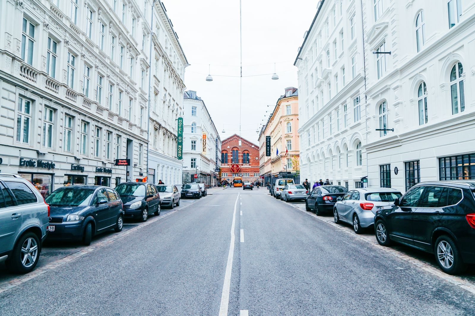 The Complete Guide On All The Things To See, Eat And Do In Copenhagen, Denmark (14)