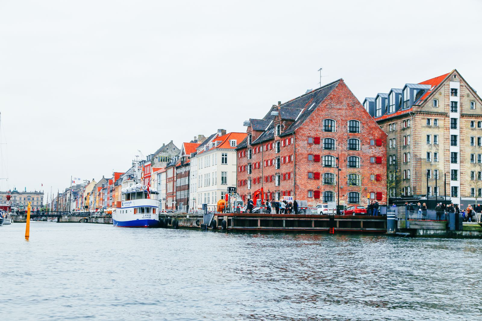 The Complete Guide On All The Things To See, Eat And Do In Copenhagen, Denmark (16)