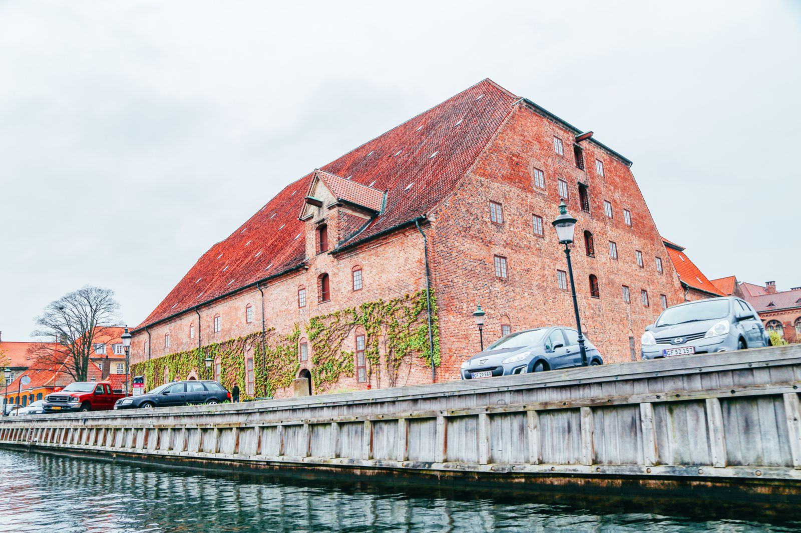 The Complete Guide On All The Things To See, Eat And Do In Copenhagen, Denmark (18)