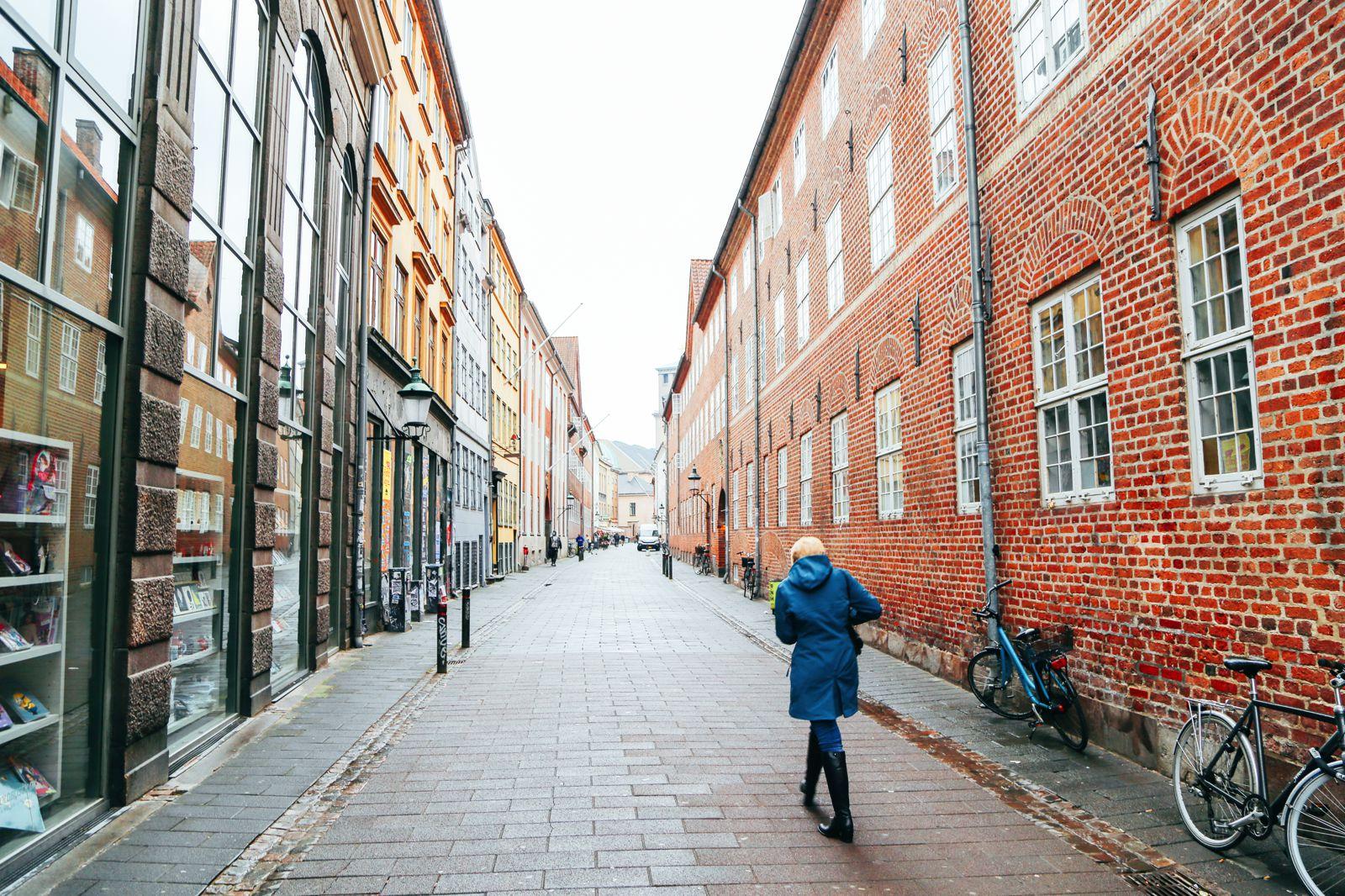 Portraits From Copenhagen, Denmark... (6)