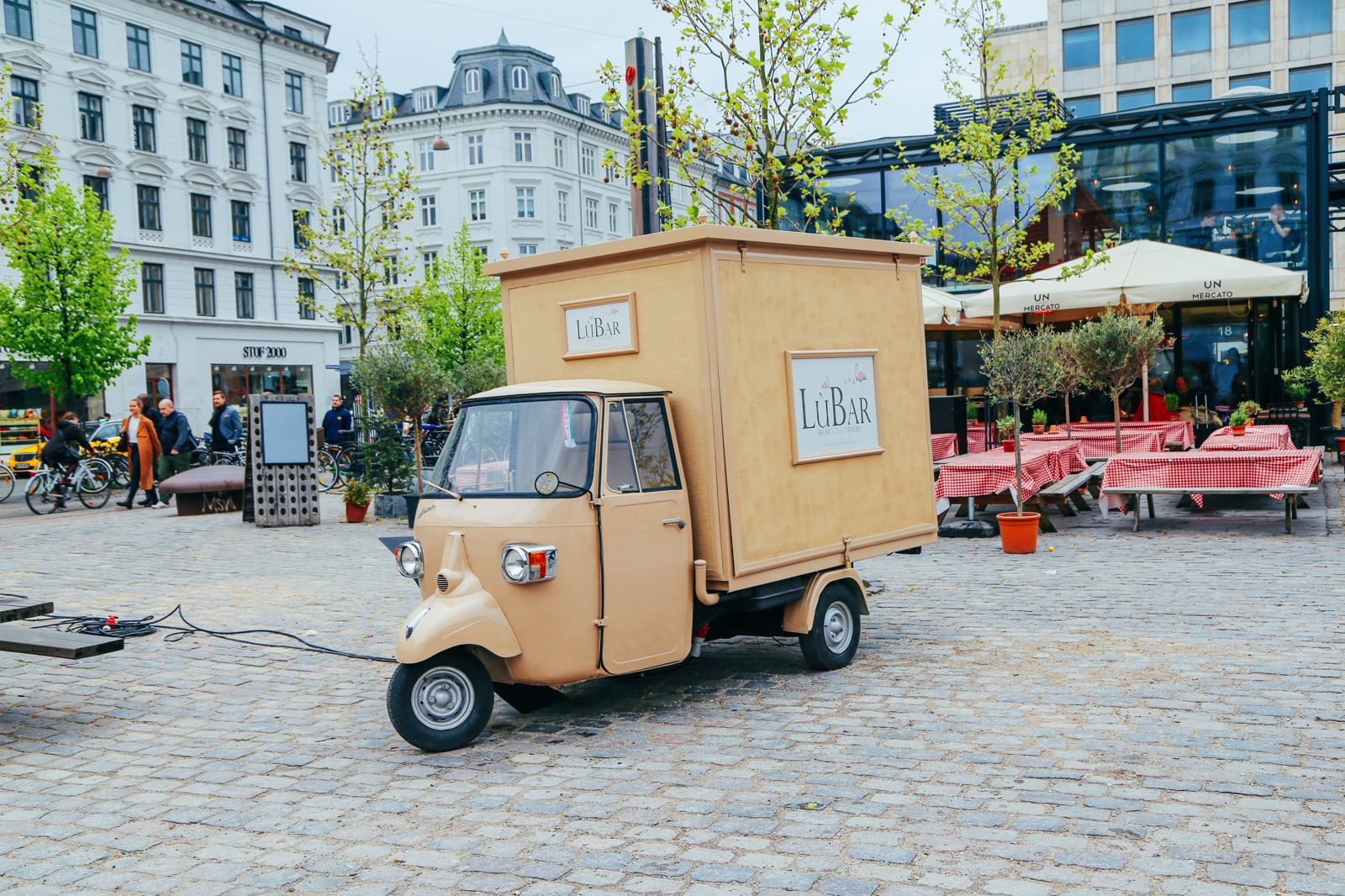 The Complete Guide On All The Things To See, Eat And Do In Copenhagen, Denmark (28)