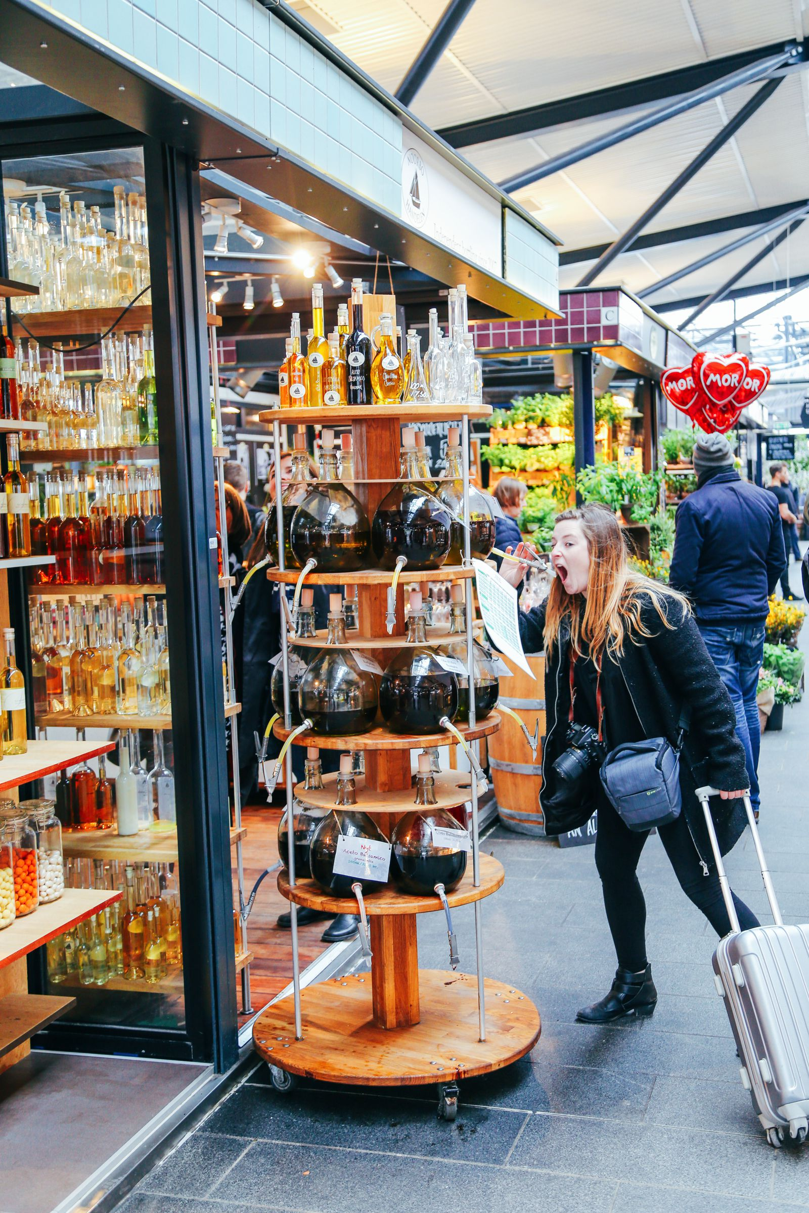 The Complete Guide On All The Things To See, Eat And Do In Copenhagen, Denmark (31)