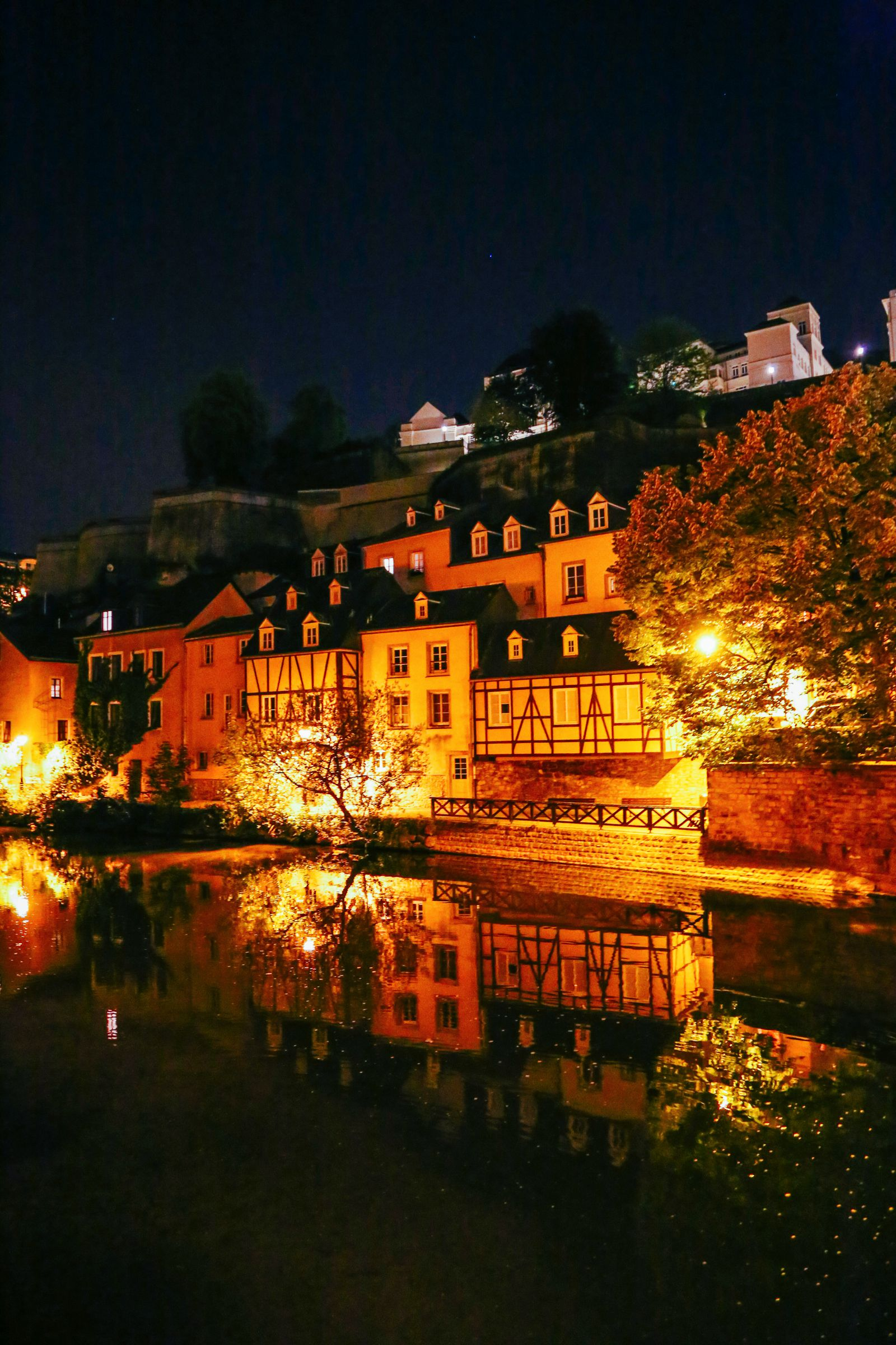 Getting Lost In Luxembourg... (68)
