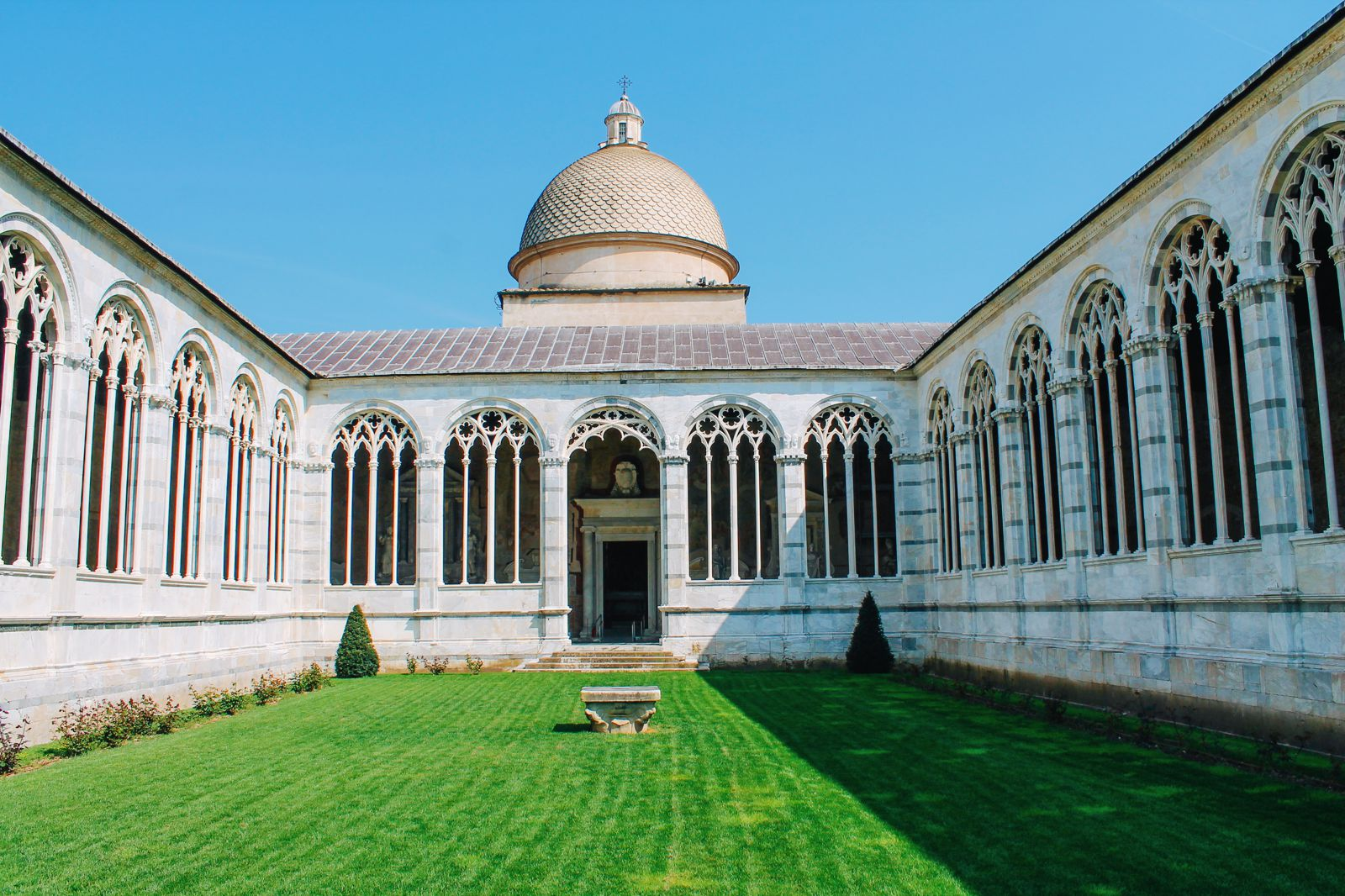 Thinking Of Visiting Pisa? Here Are 10 Things You Need To Know Before You Visit Pisa, Italy! (23)