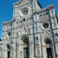 The Sights Of Florence, Italy… A Photo Diary [Part 1]