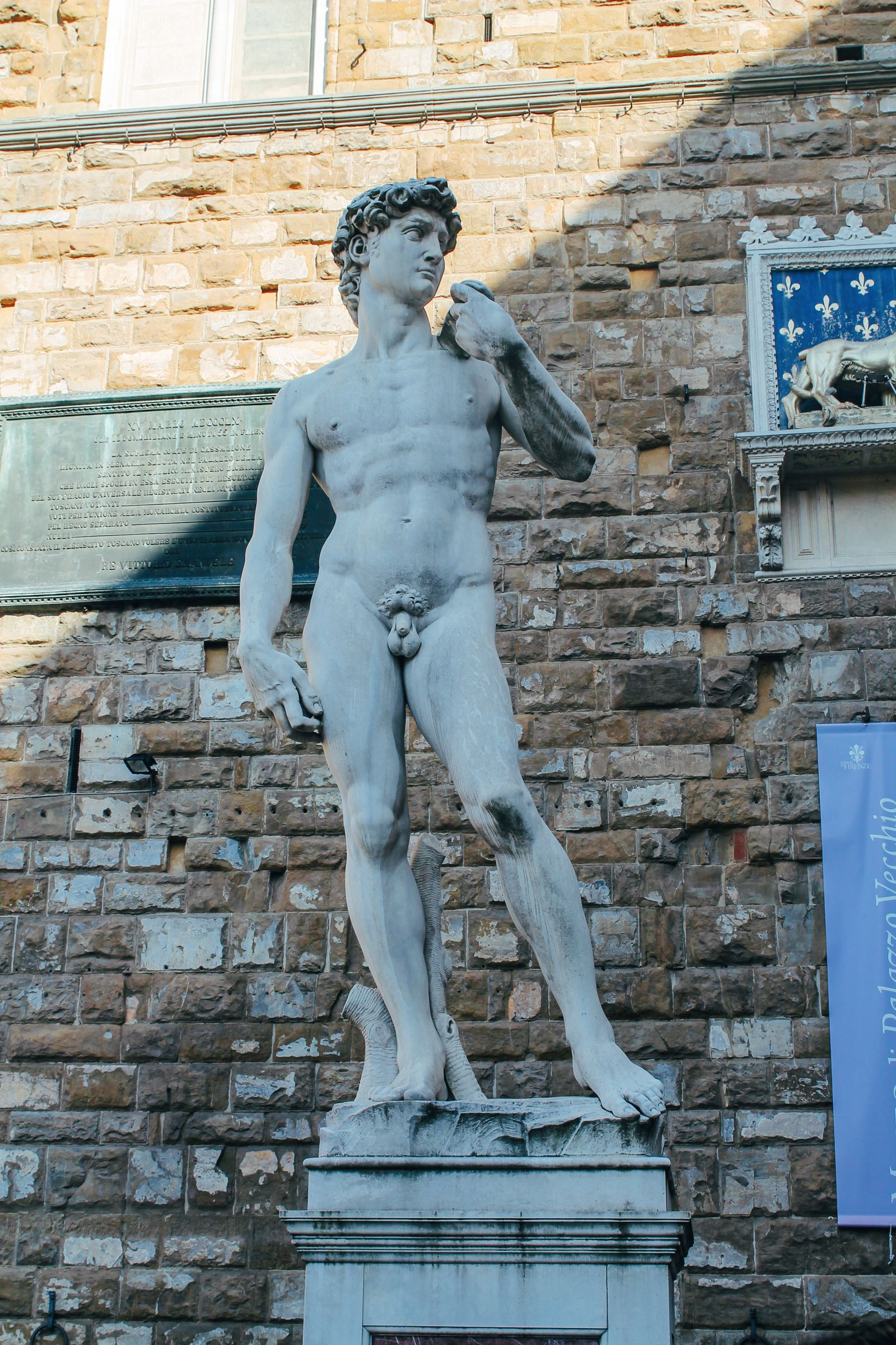 The Sights Of Florence, Italy... A Photo Diary [Part 1] (27)
