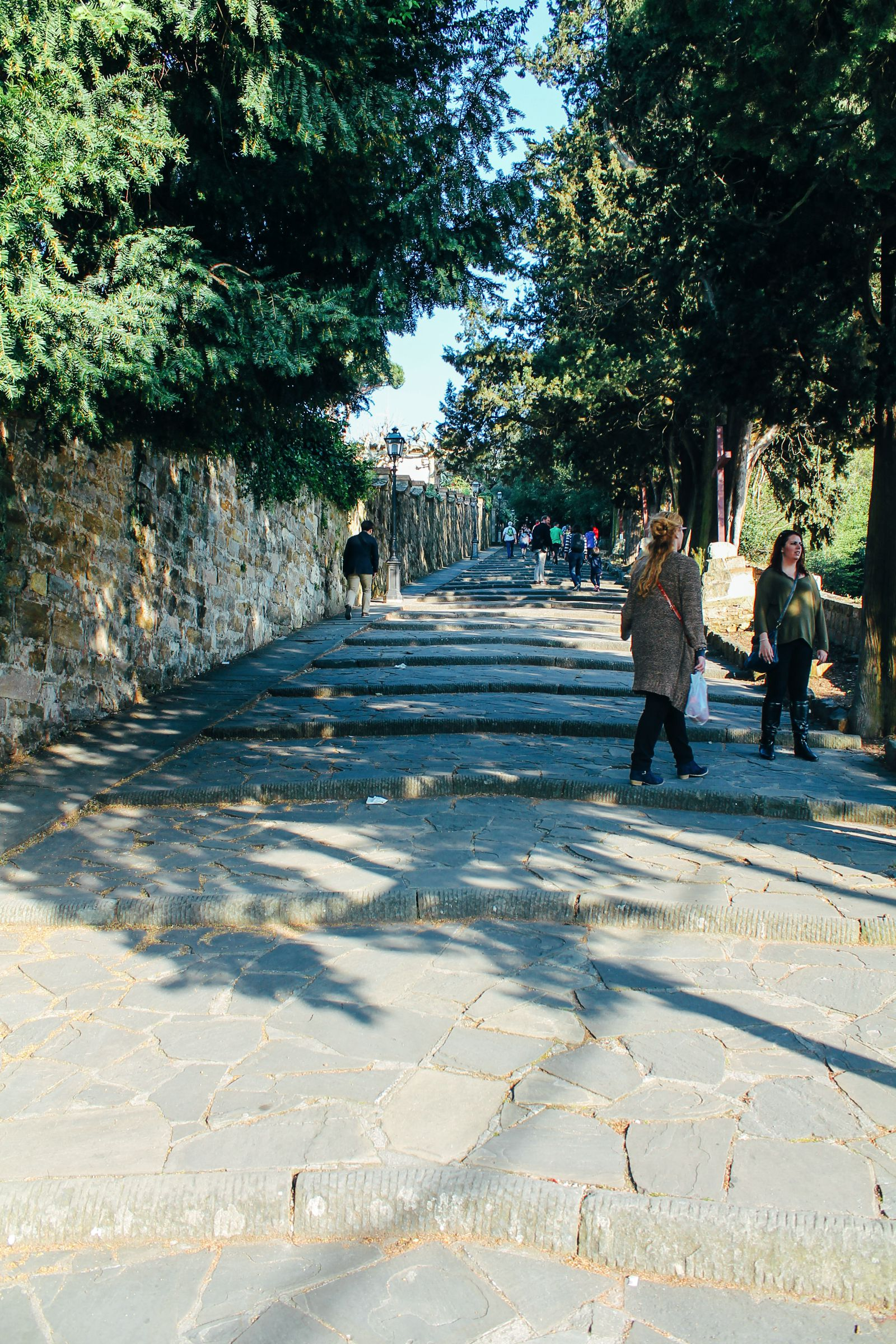 The Sights Of Florence, Italy... A Photo Diary [Part2] (3)