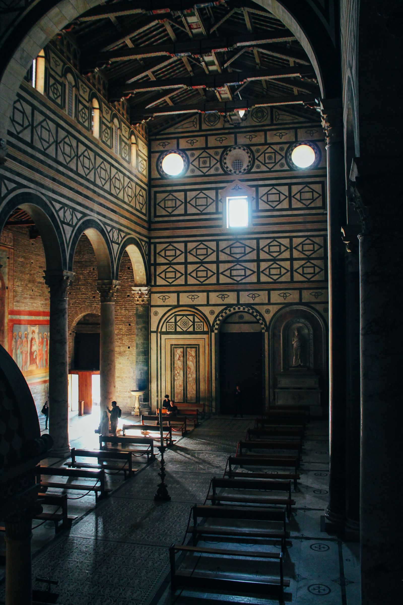 The Sights Of Florence, Italy... A Photo Diary [Part2] (13)