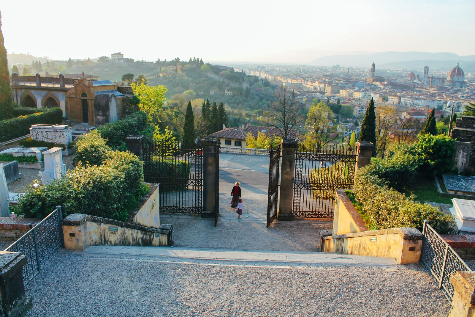 The Sights Of Florence, Italy... A Photo Diary [Part2] (17)