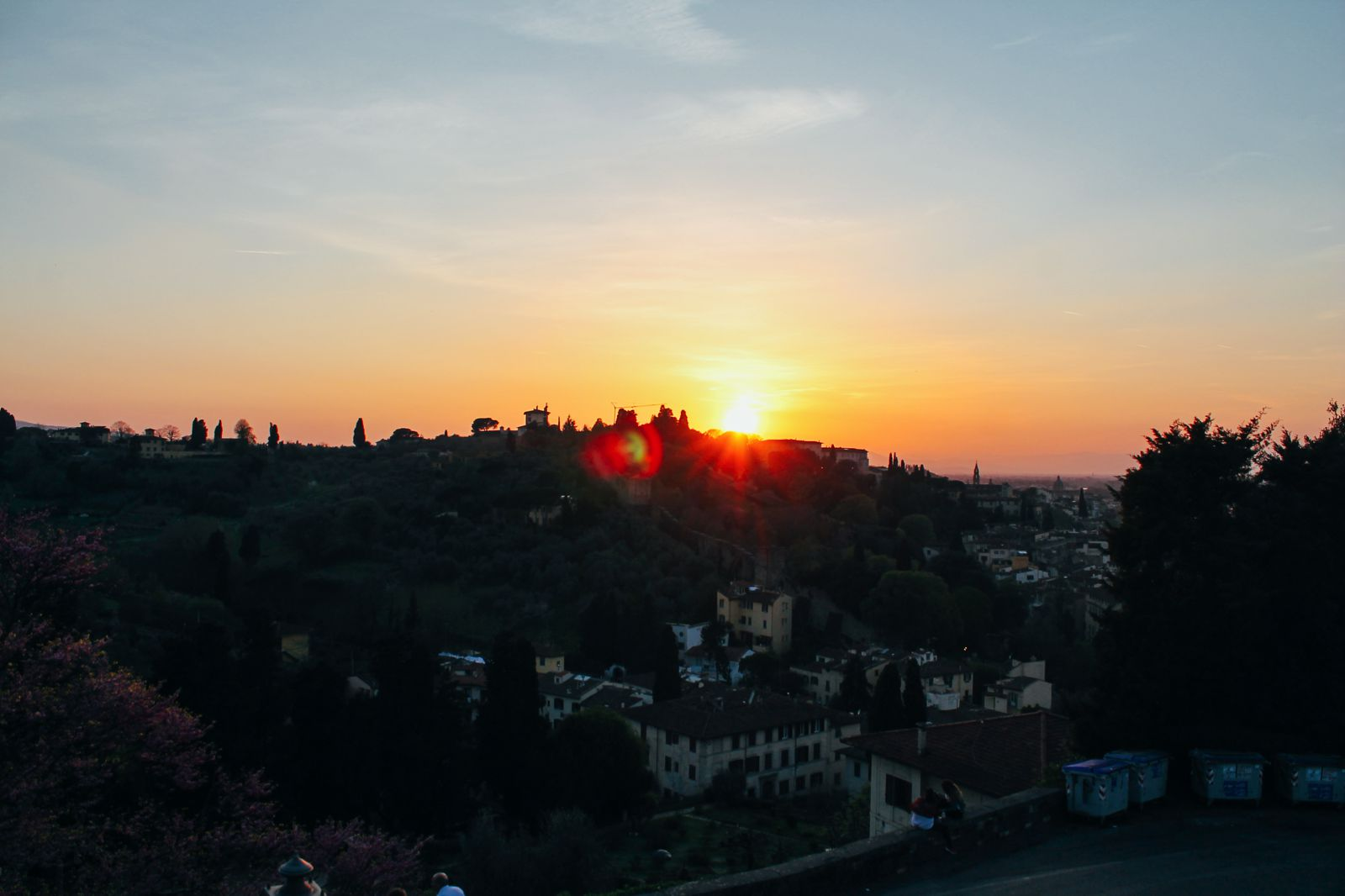 The Sights Of Florence, Italy... A Photo Diary [Part2] (30)