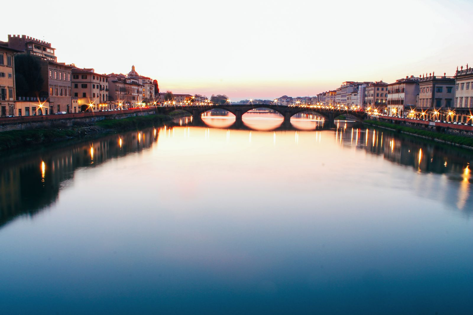 The Sights Of Florence, Italy... A Photo Diary [Part2] (34)