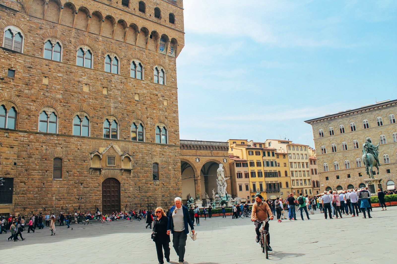 The Sights Of Florence, Italy... A Photo Diary [Part2] (39)