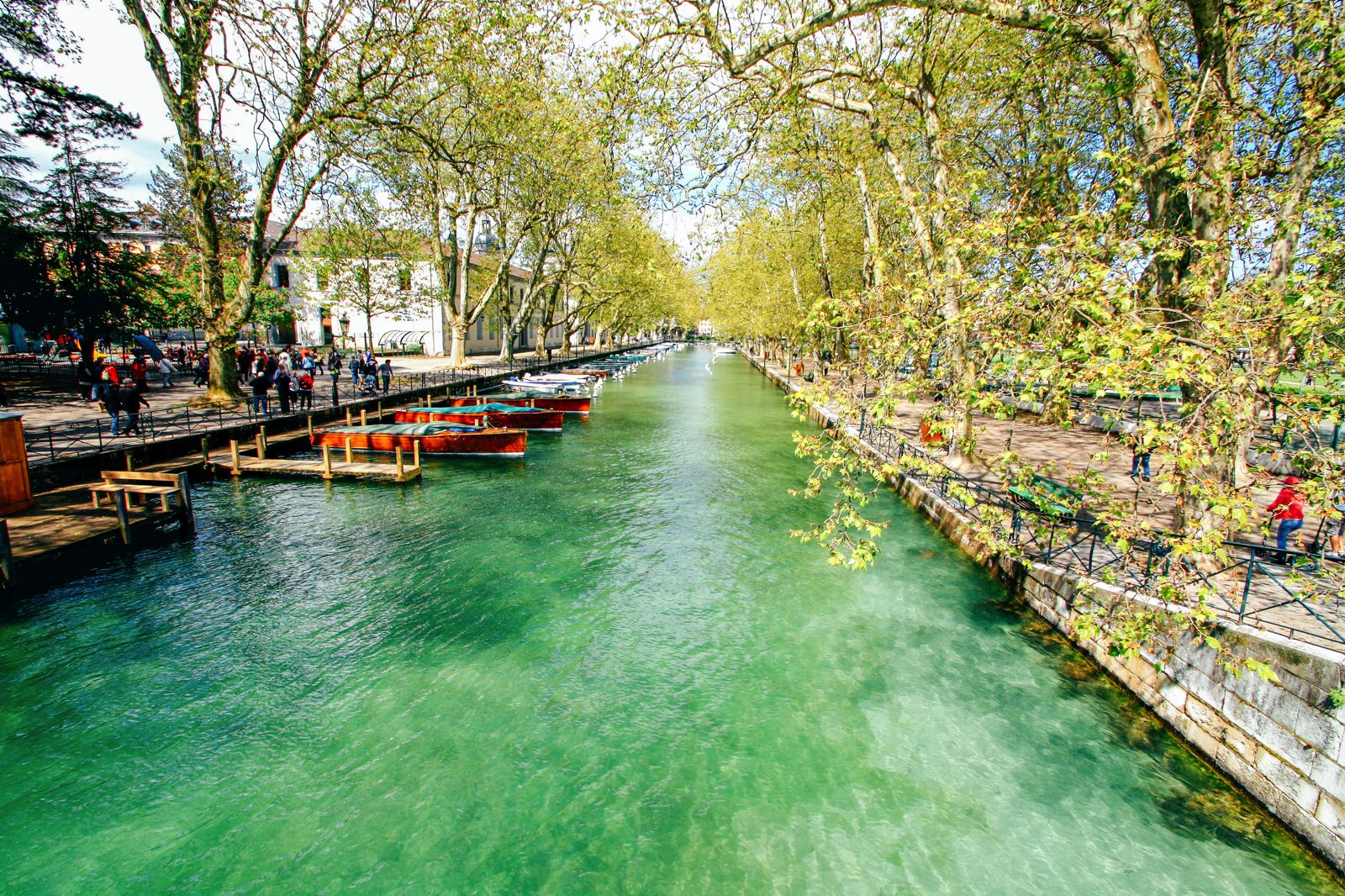 Annecy France  city images : Lake Annecy France wild swimming lake annecy tartiflette beer and wild ...